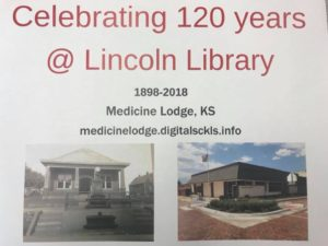 Celebrating the Library